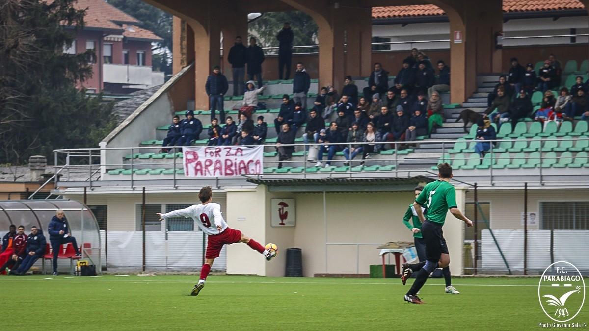 parabiago-calcio-prima-squadra-21-campionato-vs-real-vanzaghese_40