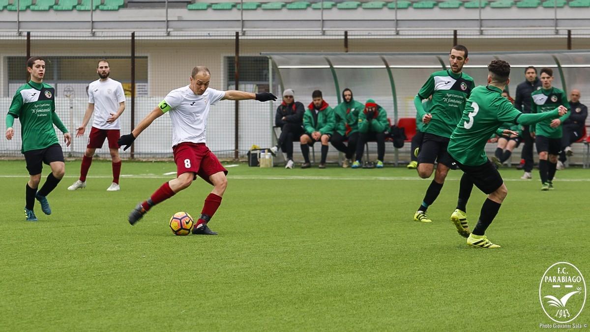 parabiago-calcio-prima-squadra-21-campionato-vs-real-vanzaghese_41