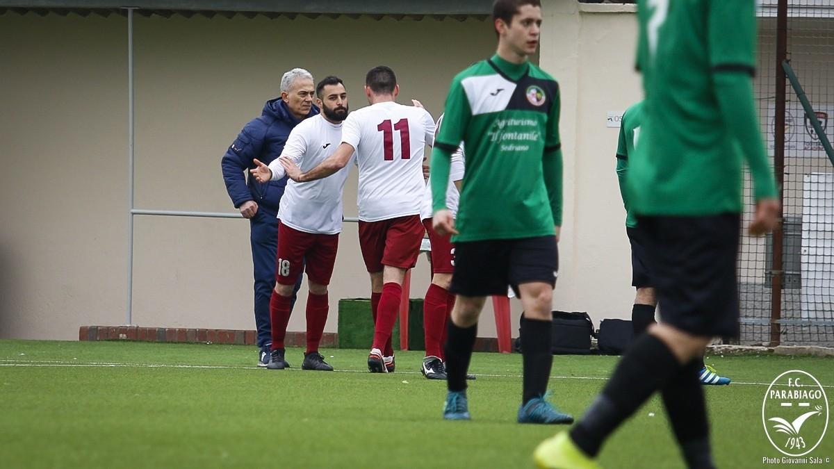 parabiago-calcio-prima-squadra-21-campionato-vs-real-vanzaghese_42