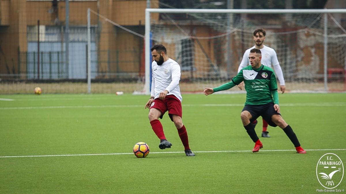 parabiago-calcio-prima-squadra-21-campionato-vs-real-vanzaghese_44
