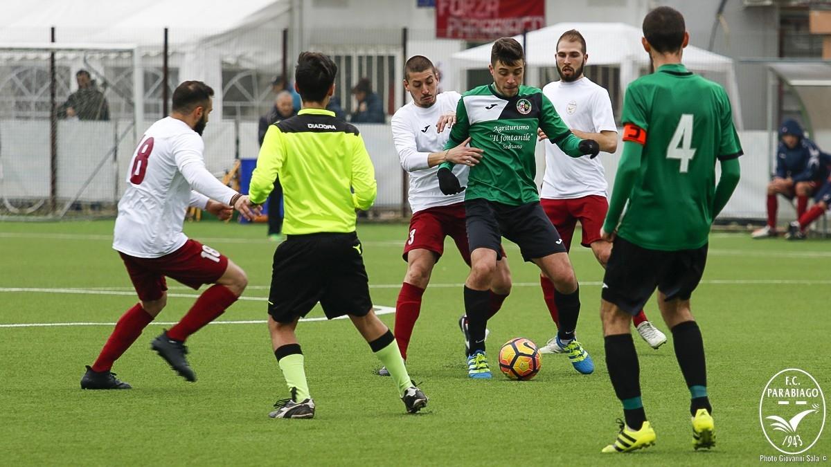 parabiago-calcio-prima-squadra-21-campionato-vs-real-vanzaghese_45