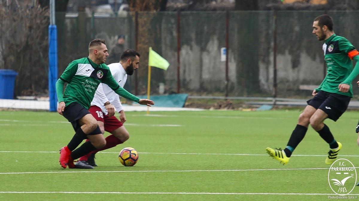 parabiago-calcio-prima-squadra-21-campionato-vs-real-vanzaghese_46