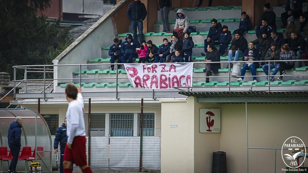 parabiago-calcio-prima-squadra-21-campionato-vs-real-vanzaghese_47