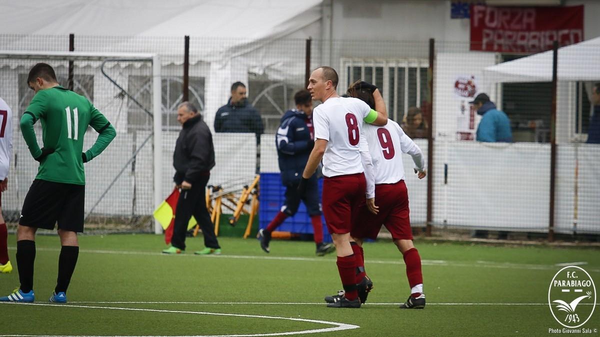 parabiago-calcio-prima-squadra-21-campionato-vs-real-vanzaghese_51