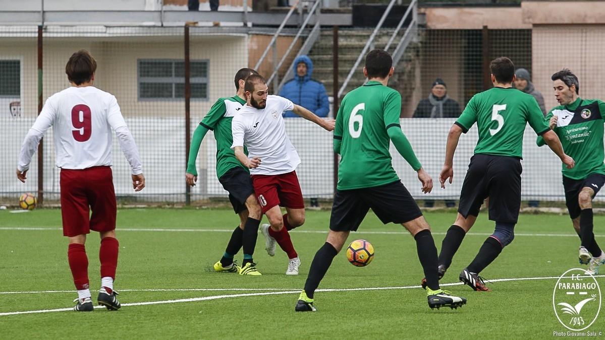 parabiago-calcio-prima-squadra-21-campionato-vs-real-vanzaghese_53