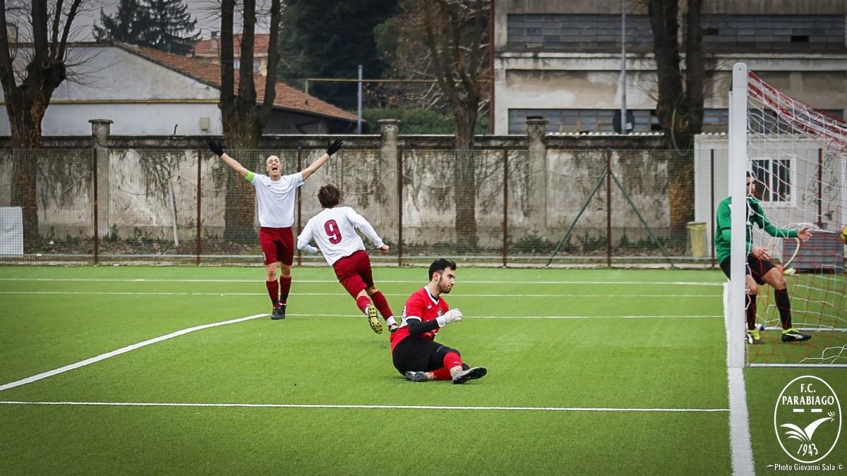 parabiago-calcio-prima-squadra-21-campionato-vs-real-vanzaghese_54