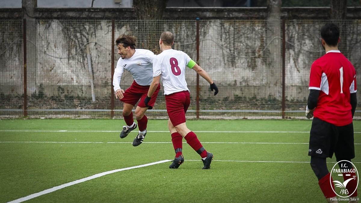 parabiago-calcio-prima-squadra-21-campionato-vs-real-vanzaghese_55