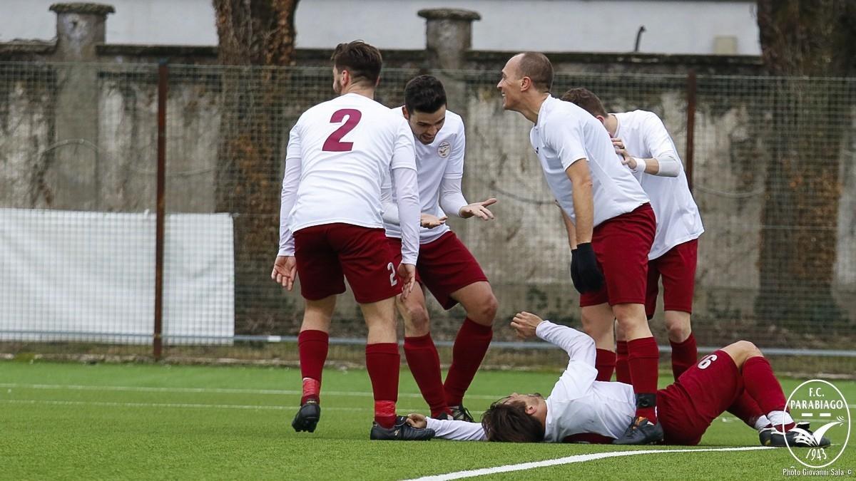 parabiago-calcio-prima-squadra-21-campionato-vs-real-vanzaghese_56