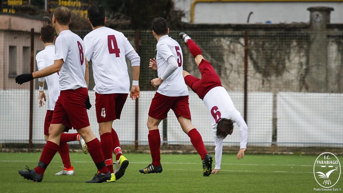 parabiago-calcio-prima-squadra-21-campionato-vs-real-vanzaghese_57