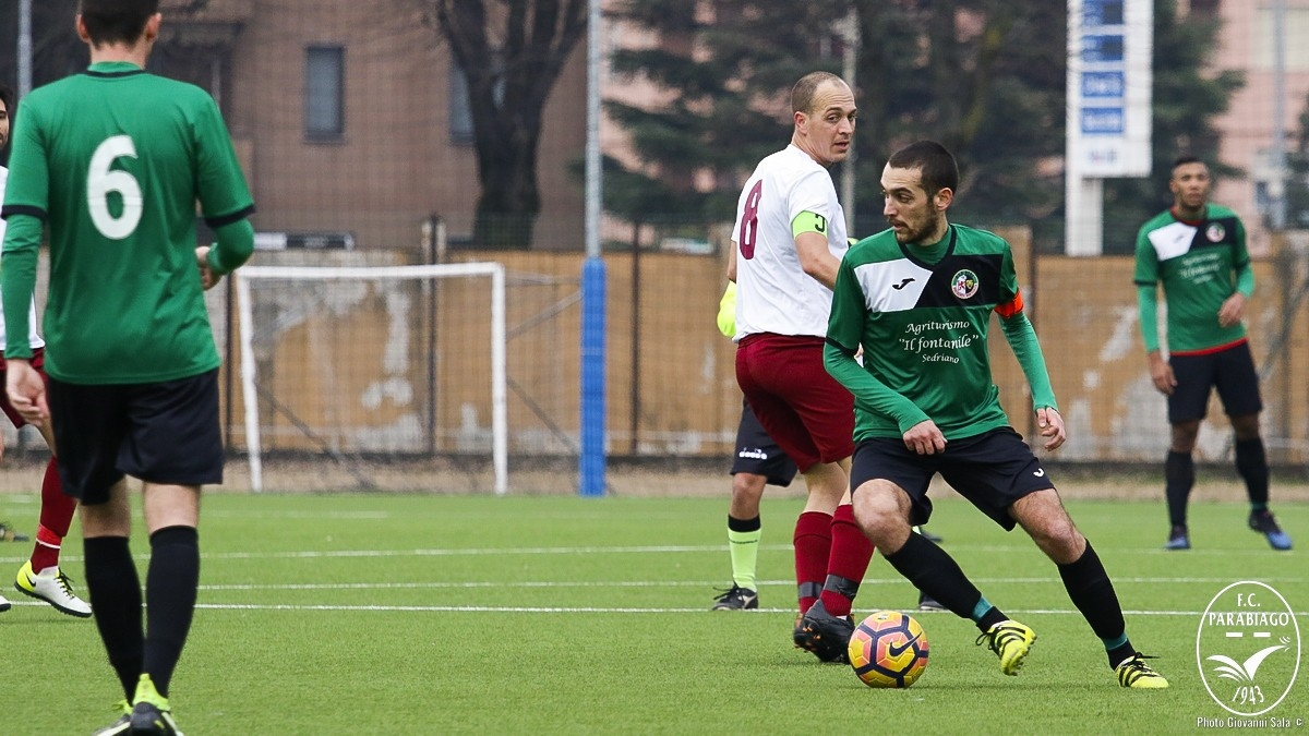 parabiago-calcio-prima-squadra-21-campionato-vs-real-vanzaghese_58
