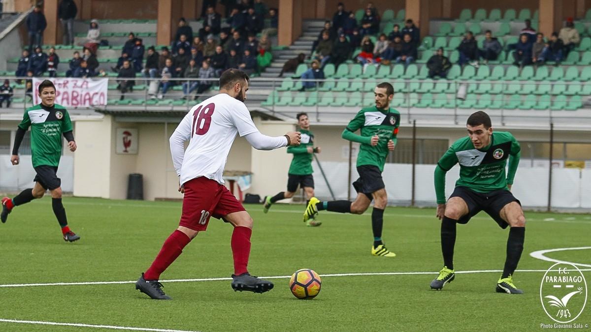 parabiago-calcio-prima-squadra-21-campionato-vs-real-vanzaghese_60