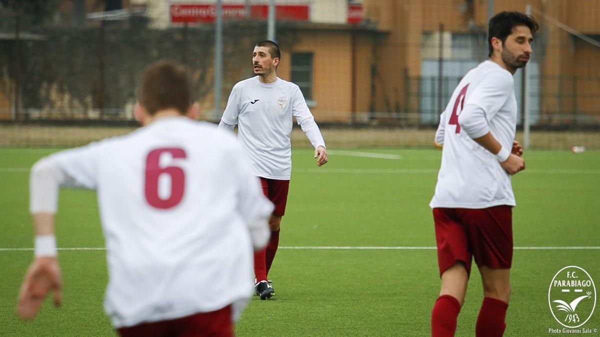 parabiago-calcio-prima-squadra-21-campionato-vs-real-vanzaghese_61