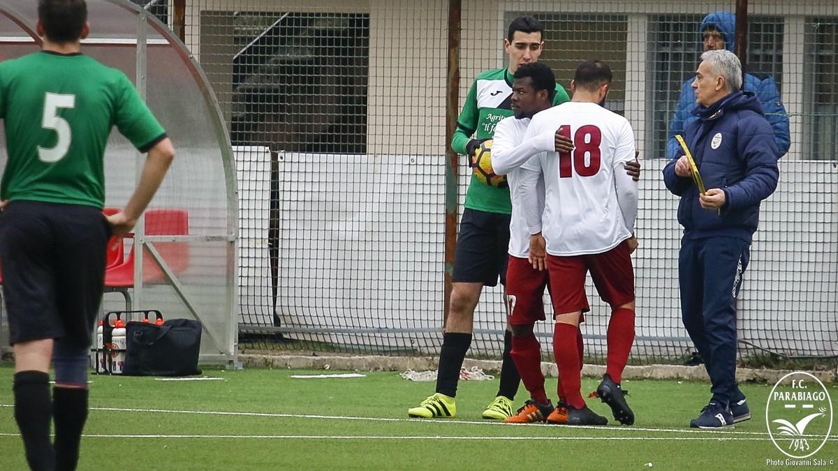 parabiago-calcio-prima-squadra-21-campionato-vs-real-vanzaghese_62