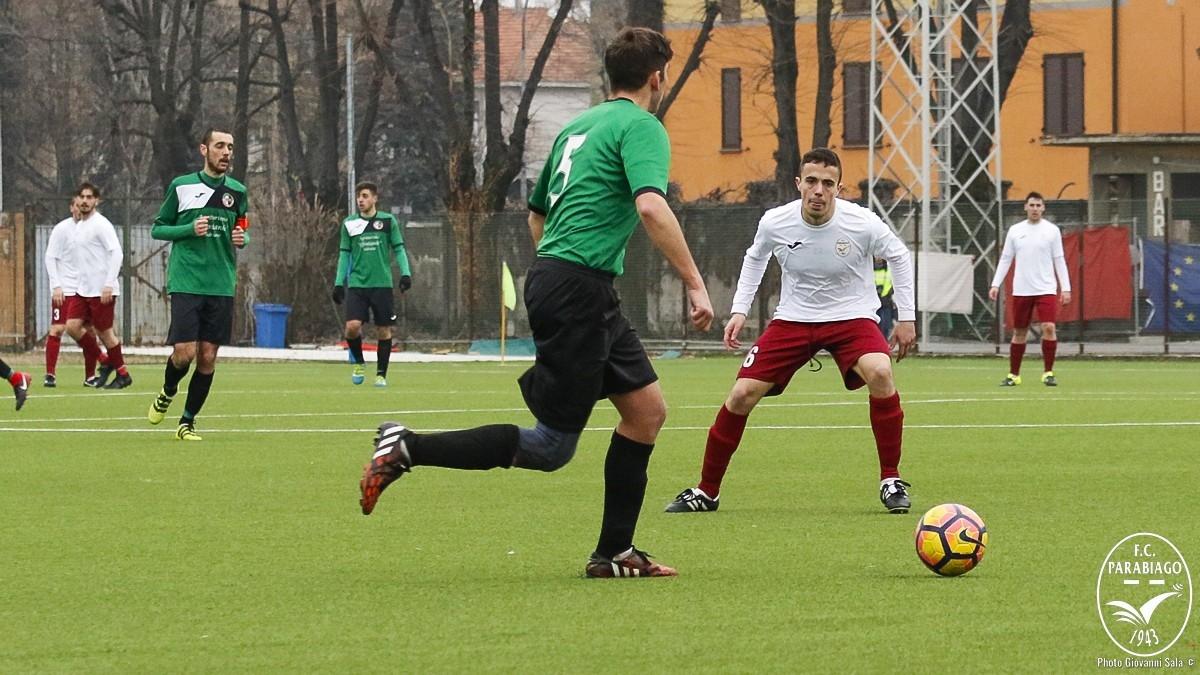 parabiago-calcio-prima-squadra-21-campionato-vs-real-vanzaghese_64