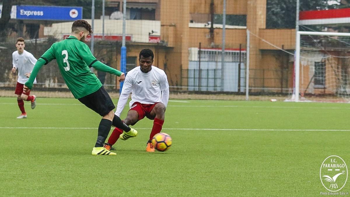 parabiago-calcio-prima-squadra-21-campionato-vs-real-vanzaghese_65