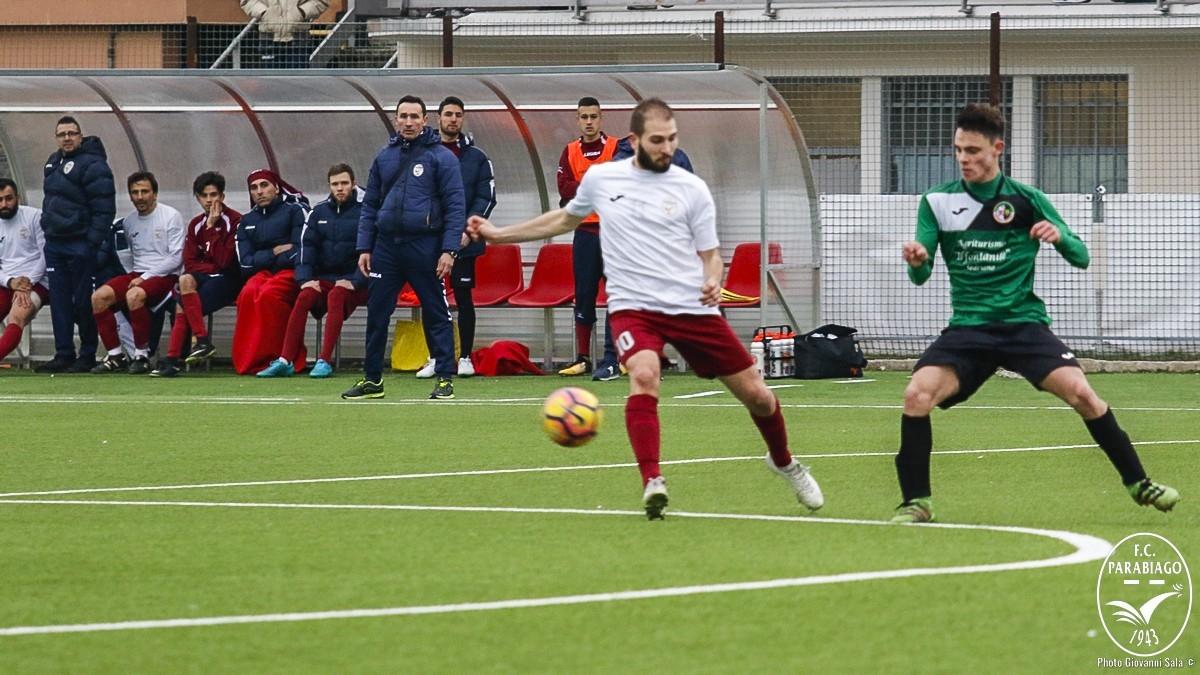 parabiago-calcio-prima-squadra-21-campionato-vs-real-vanzaghese_66