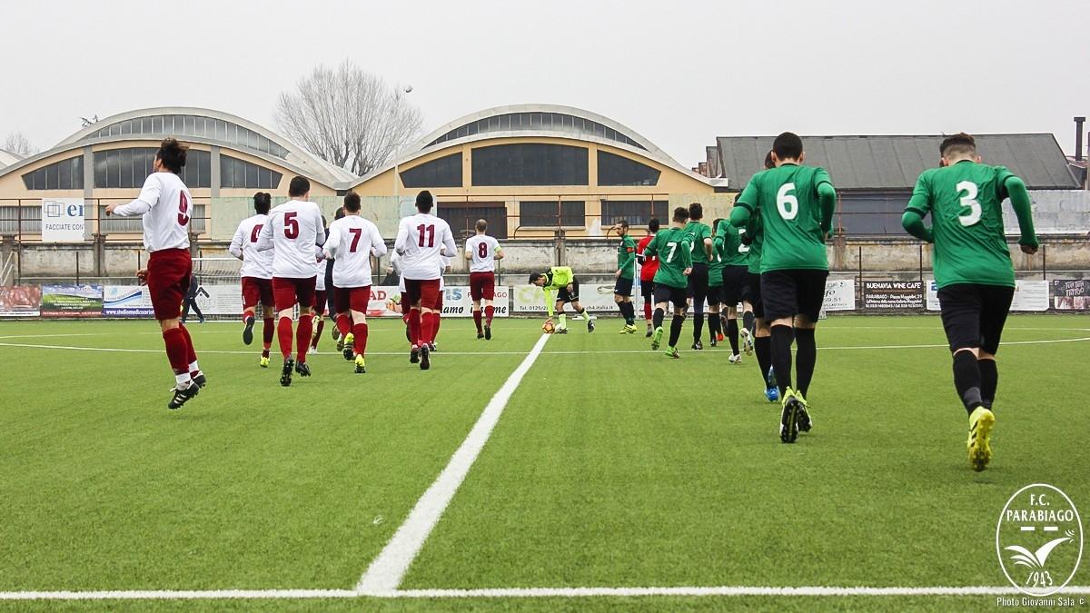 parabiago-calcio-prima-squadra-21-campionato-vs-real-vanzaghese_67