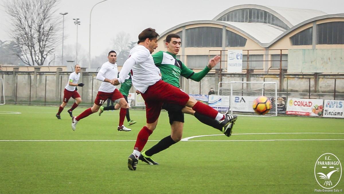 parabiago-calcio-prima-squadra-21-campionato-vs-real-vanzaghese_68