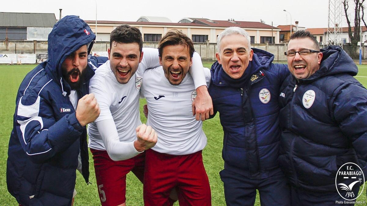 parabiago-calcio-prima-squadra-21-campionato-vs-real-vanzaghese_69