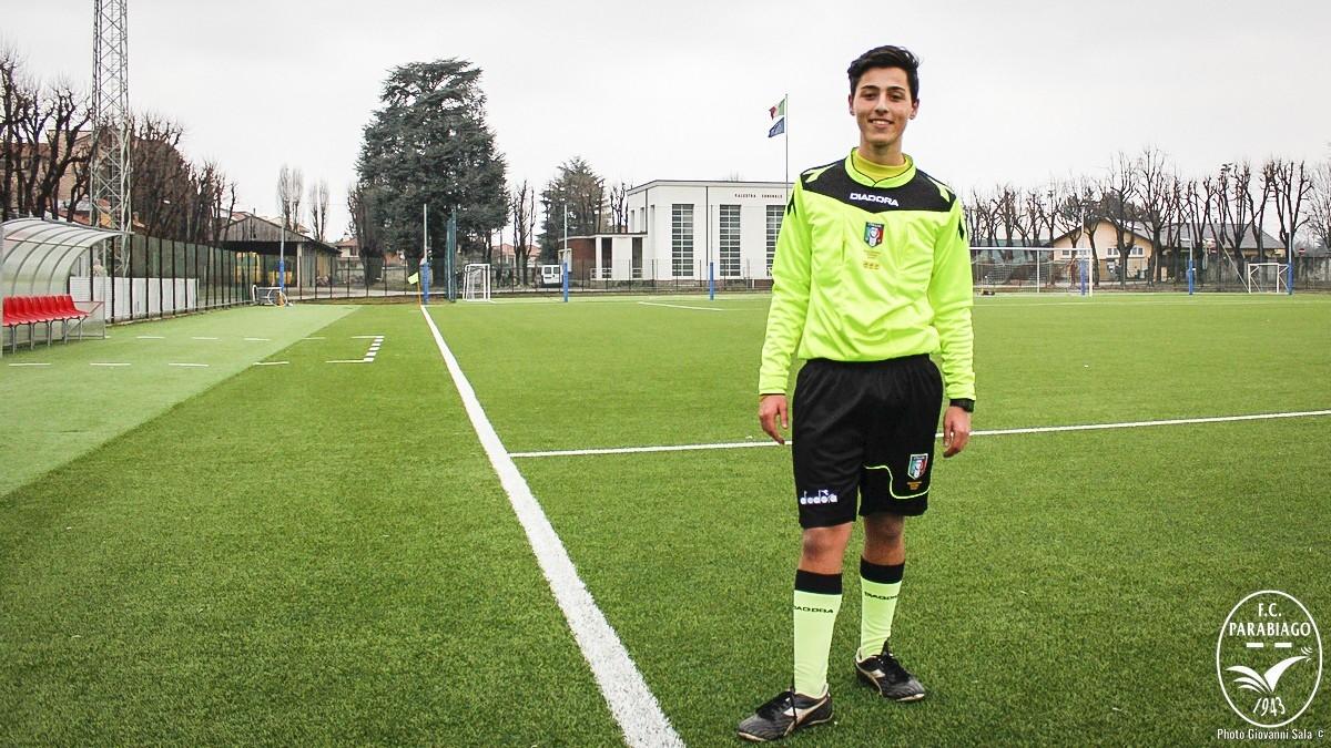 parabiago-calcio-prima-squadra-21-campionato-vs-real-vanzaghese_71