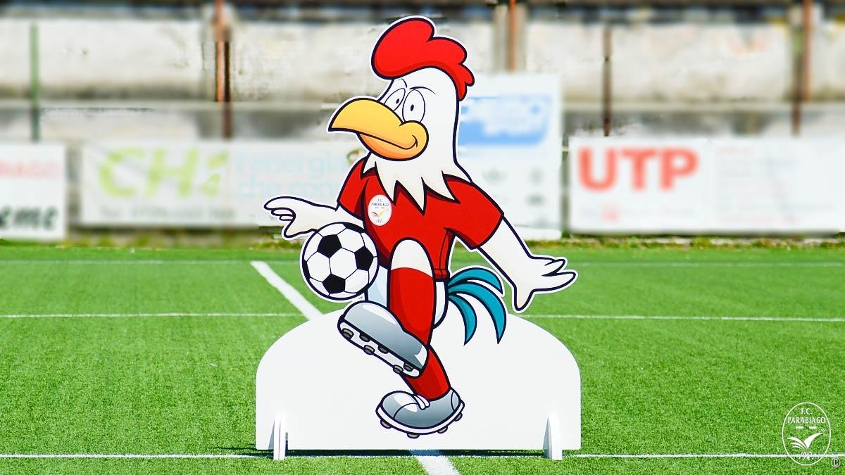 parabiago-calcio-festa-della-mascotte_00001