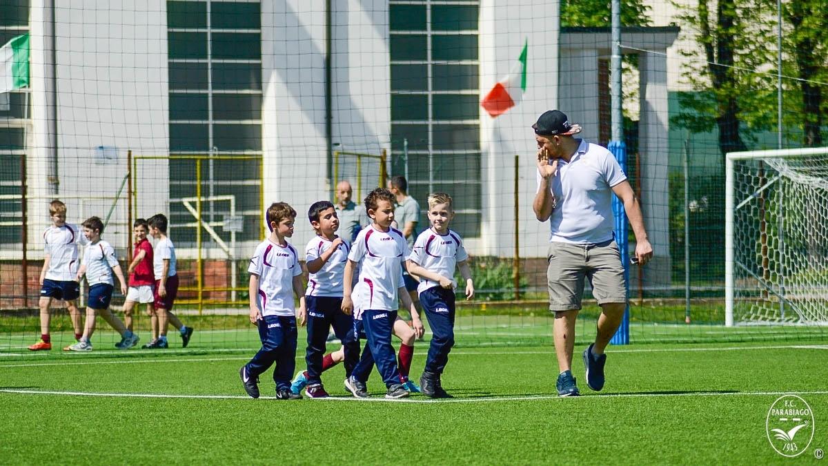 parabiago-calcio-festa-della-mascotte_00002
