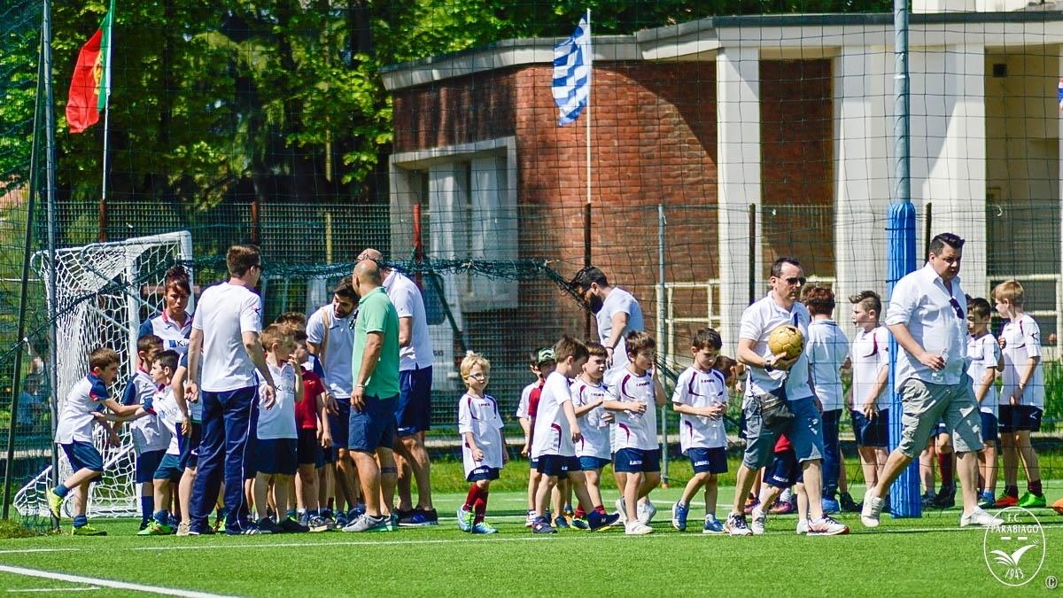 parabiago-calcio-festa-della-mascotte_00003