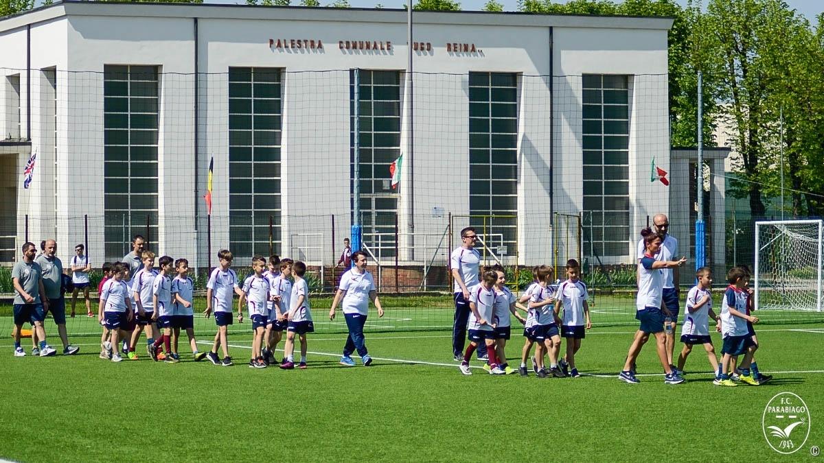 parabiago-calcio-festa-della-mascotte_00005