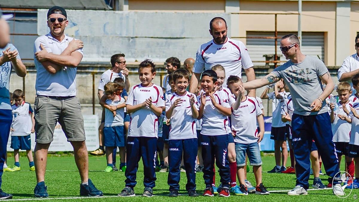 parabiago-calcio-festa-della-mascotte_00011
