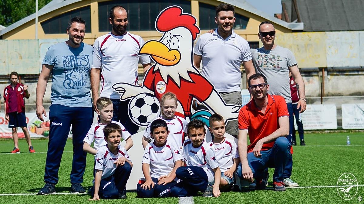 parabiago-calcio-festa-della-mascotte_00012