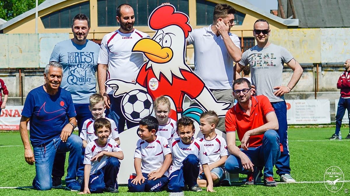 parabiago-calcio-festa-della-mascotte_00013