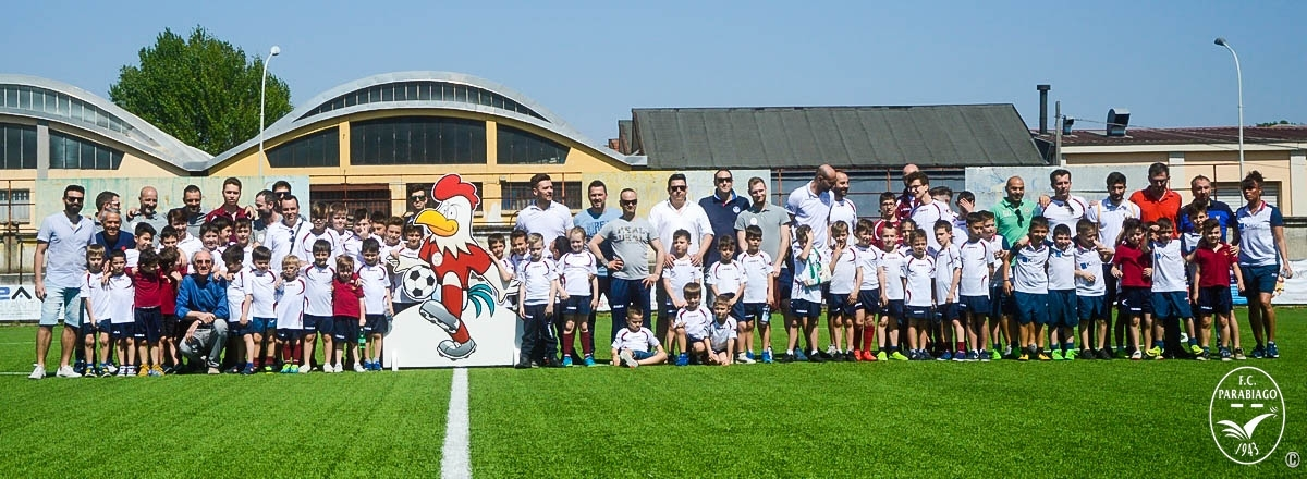 parabiago-calcio-festa-della-mascotte_00014