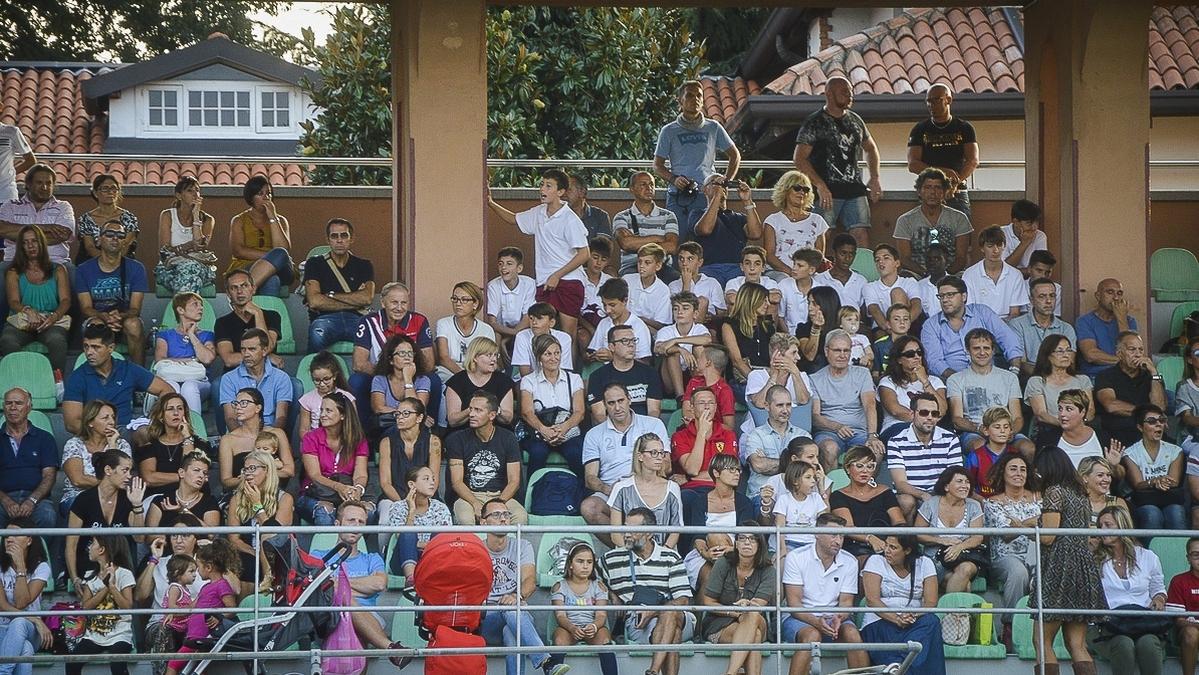 parabiago-calcio-presentazione-stagione-2018-2019_00011