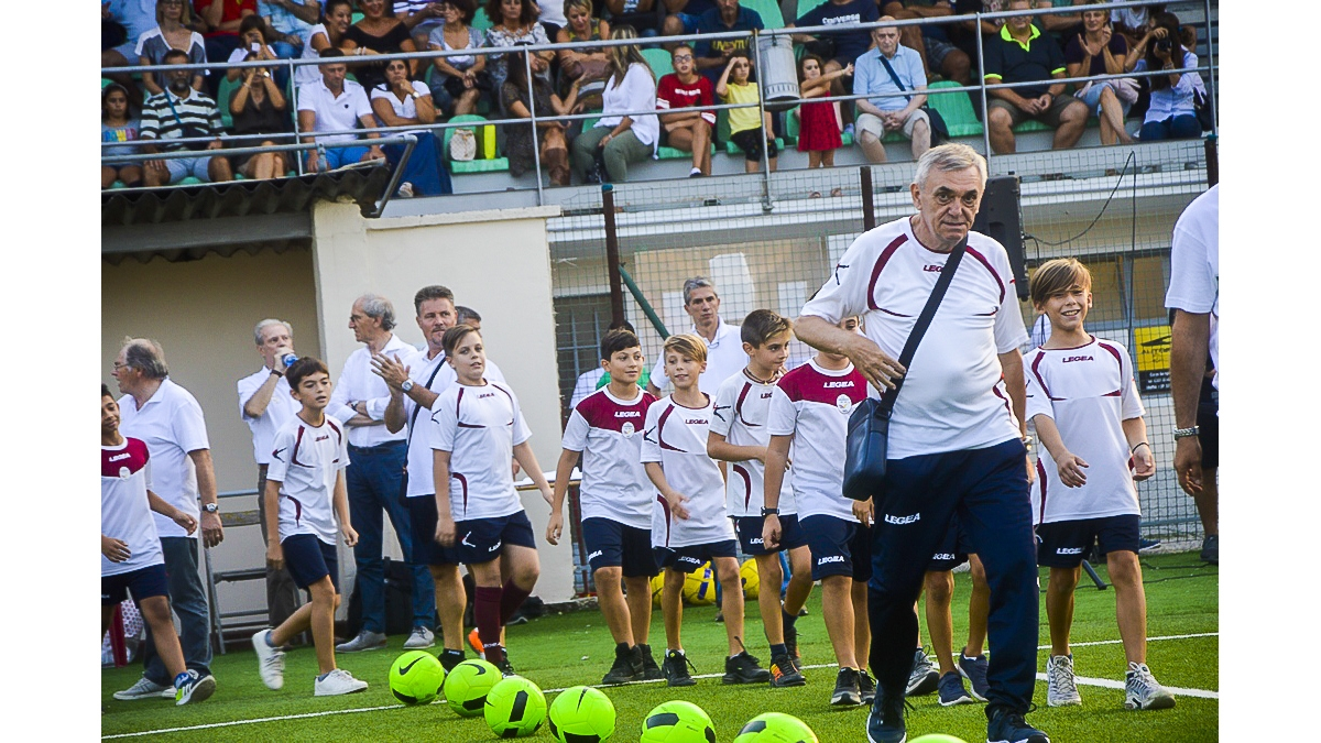 parabiago-calcio-presentazione-stagione-2018-2019_00013