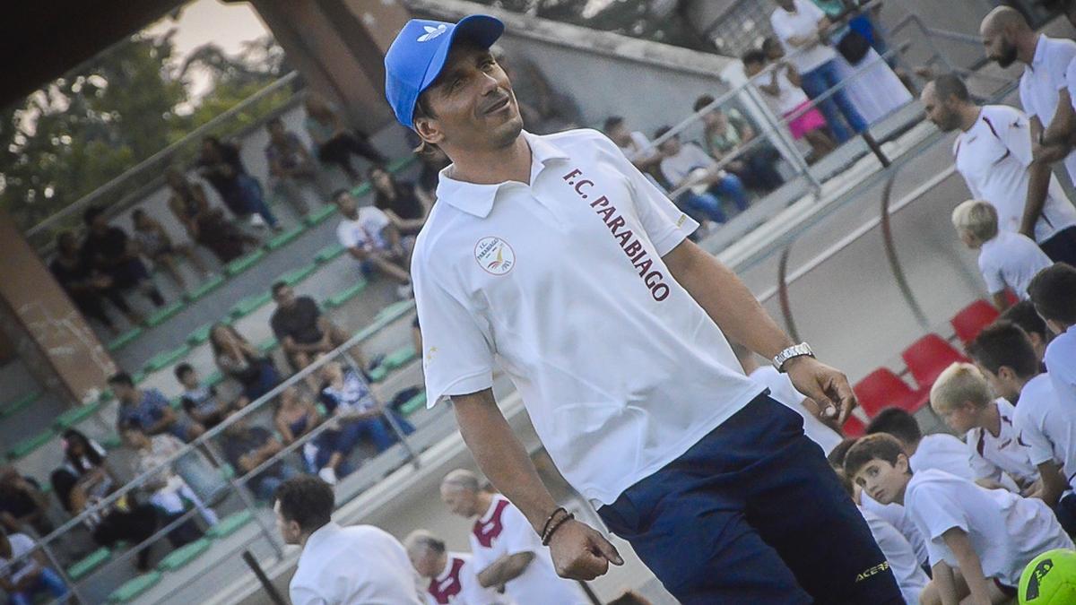 parabiago-calcio-presentazione-stagione-2018-2019_00019