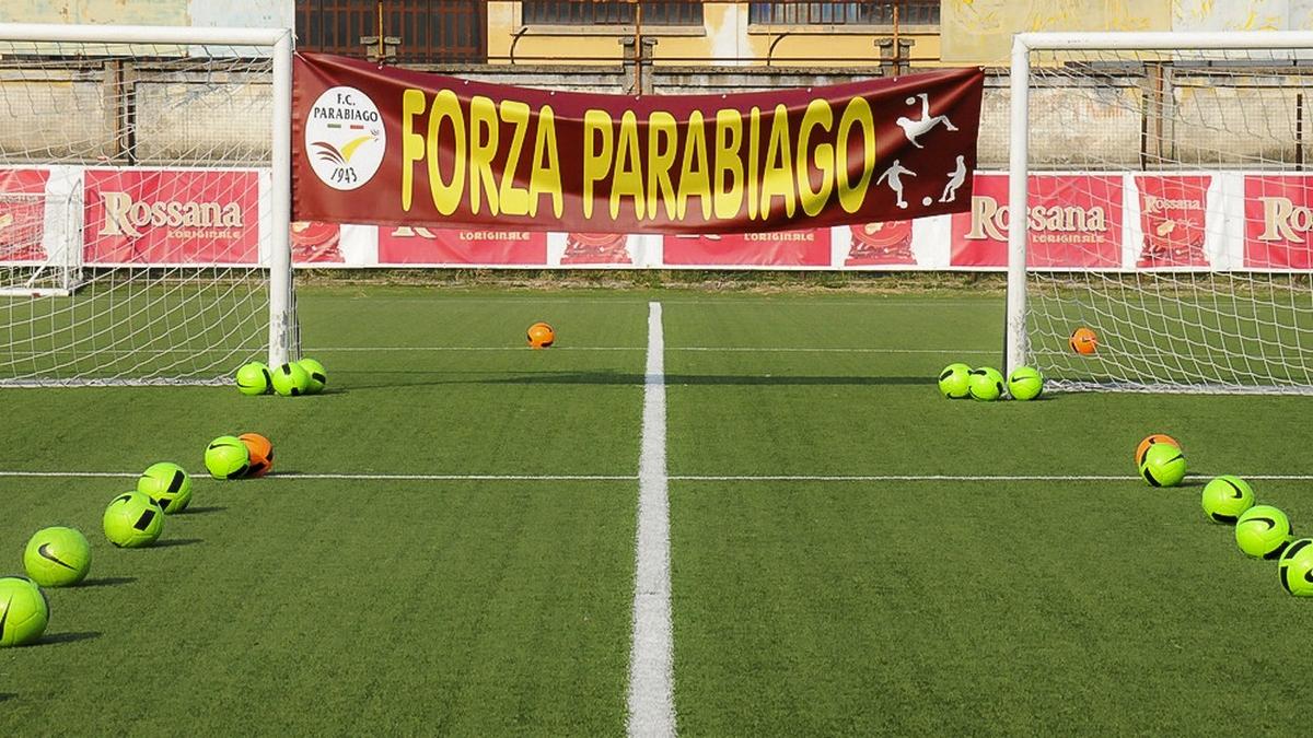 parabiago-calcio-presentazione-stagione-2018-2019_00021