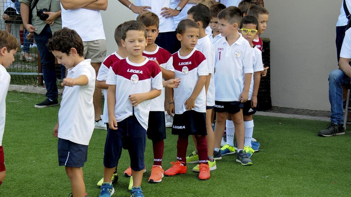parabiago-calcio-presentazione-stagione-2018-2019_00025