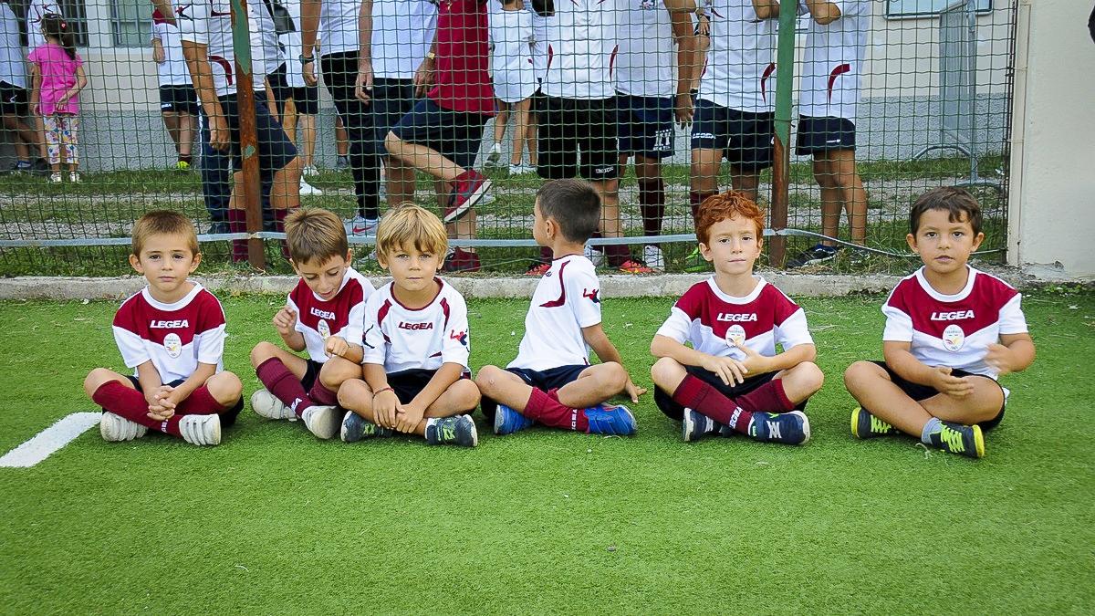 parabiago-calcio-presentazione-stagione-2018-2019_00026