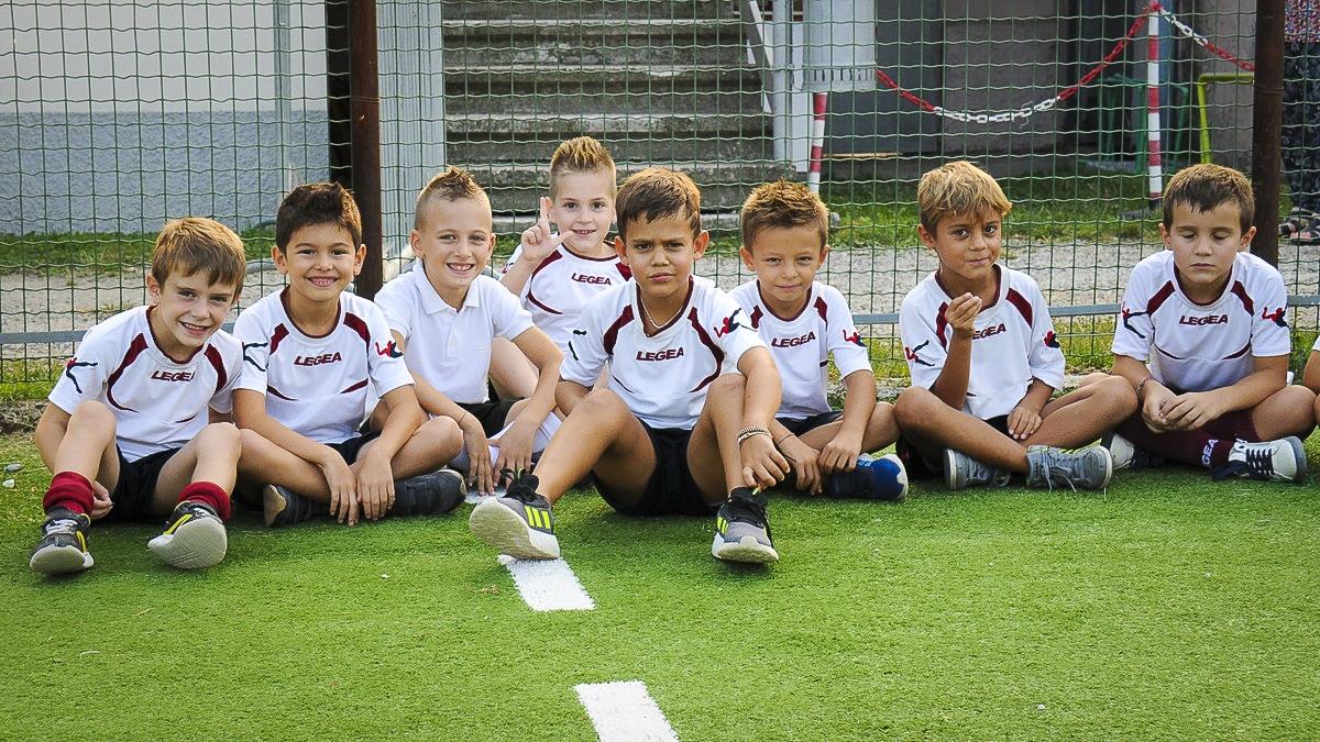 parabiago-calcio-presentazione-stagione-2018-2019_00027