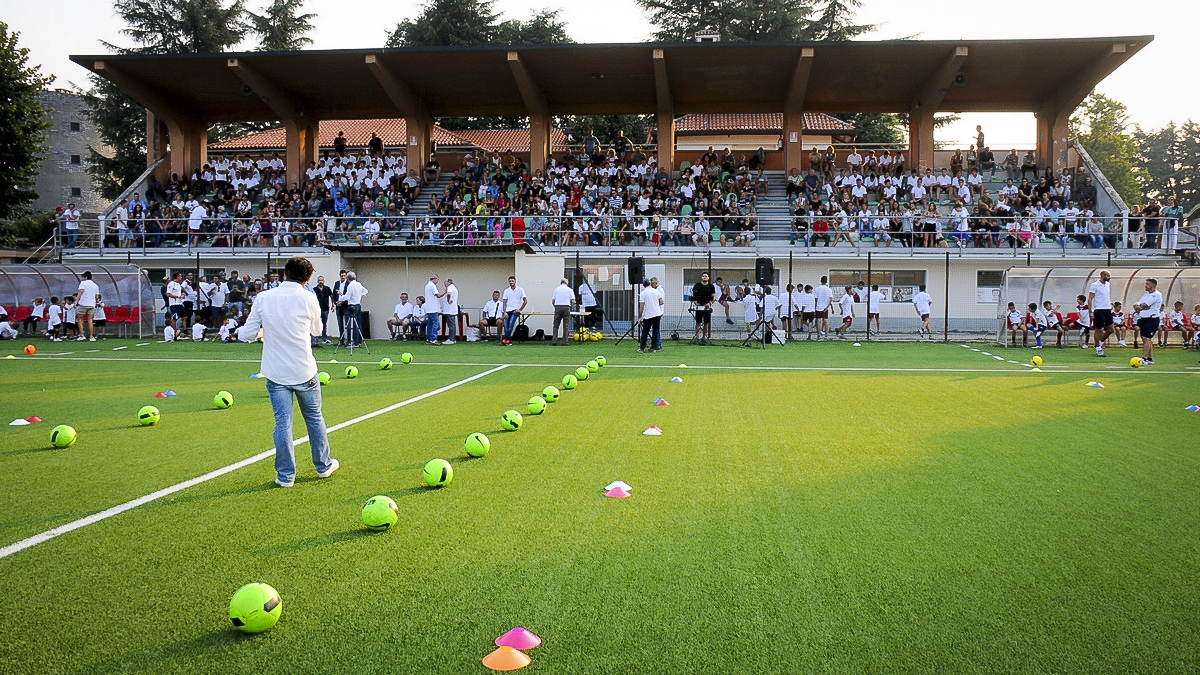 parabiago-calcio-presentazione-stagione-2018-2019_00032