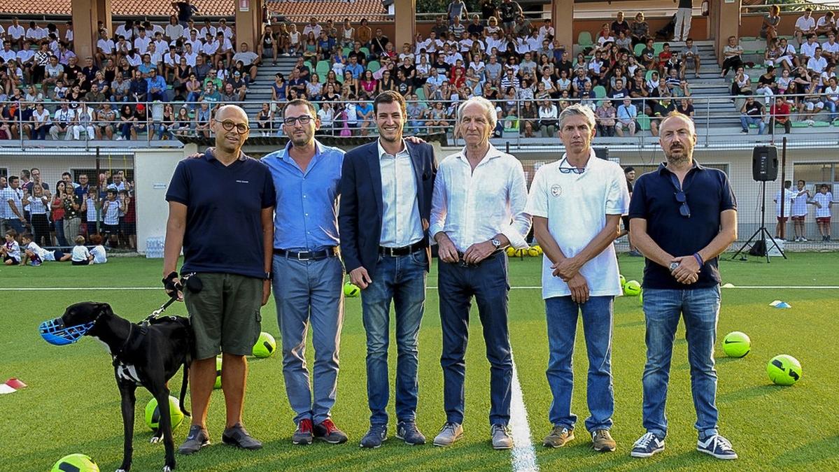 parabiago-calcio-presentazione-stagione-2018-2019_00037