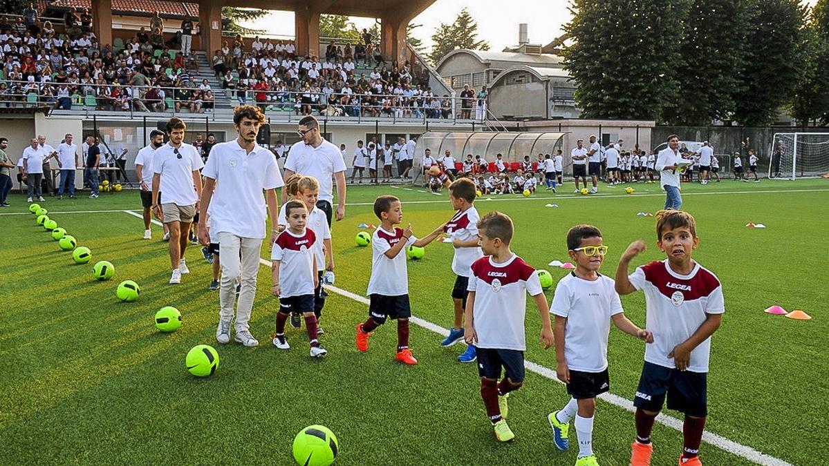parabiago-calcio-presentazione-stagione-2018-2019_00039