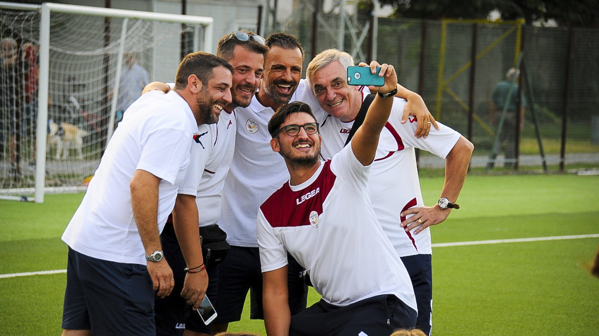 parabiago-calcio-presentazione-stagione-2018-2019_00040