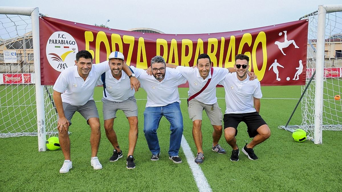 parabiago-calcio-presentazione-stagione-2018-2019_00041