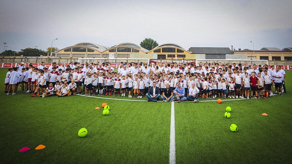 parabiago-calcio-presentazione-stagione-2018-2019_00043