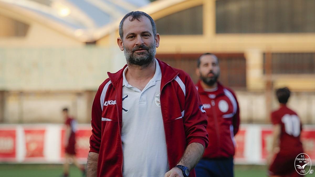 parabiago-calcio-juniores-7-campionato-vs-casorezzo_01