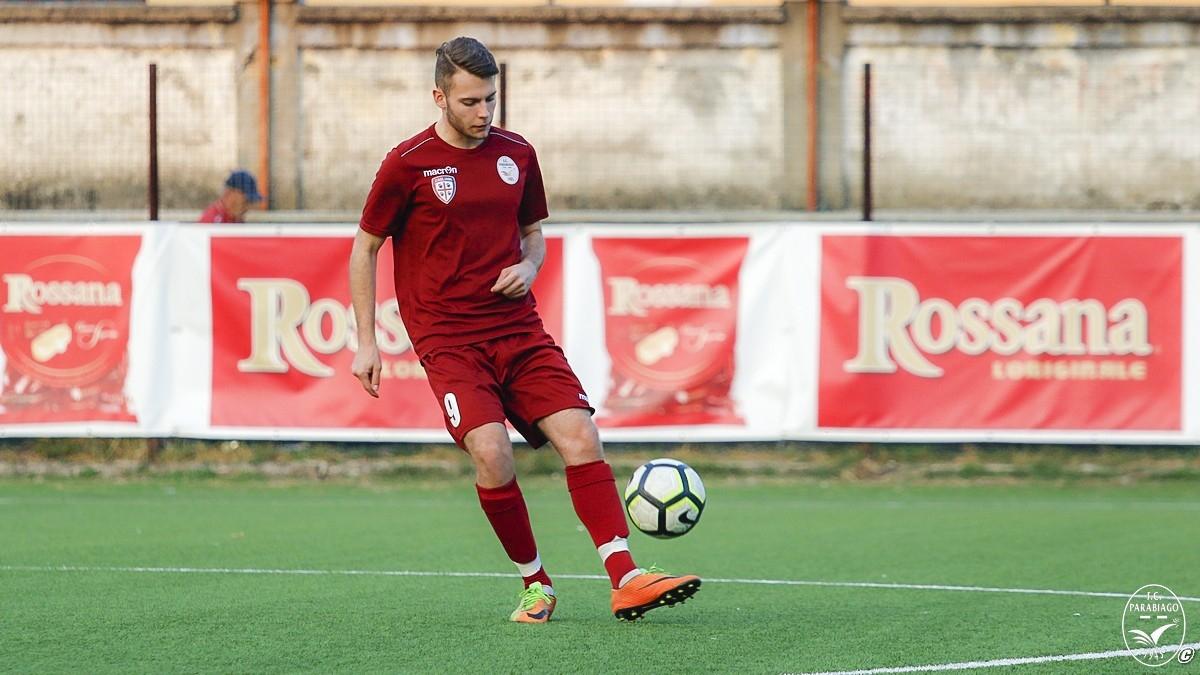 parabiago-calcio-juniores-7-campionato-vs-casorezzo_02