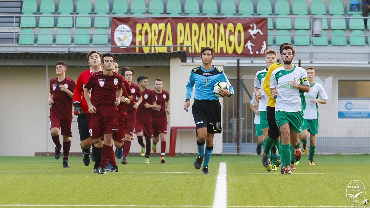 parabiago-calcio-juniores-7-campionato-vs-casorezzo_03