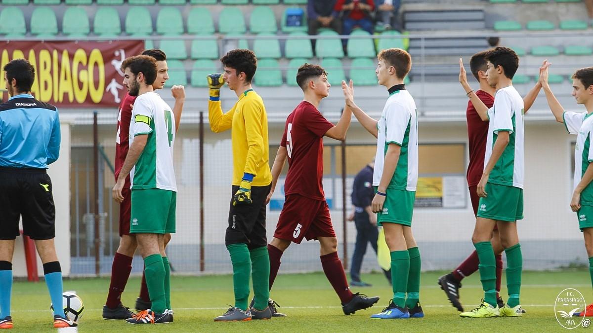 parabiago-calcio-juniores-7-campionato-vs-casorezzo_04