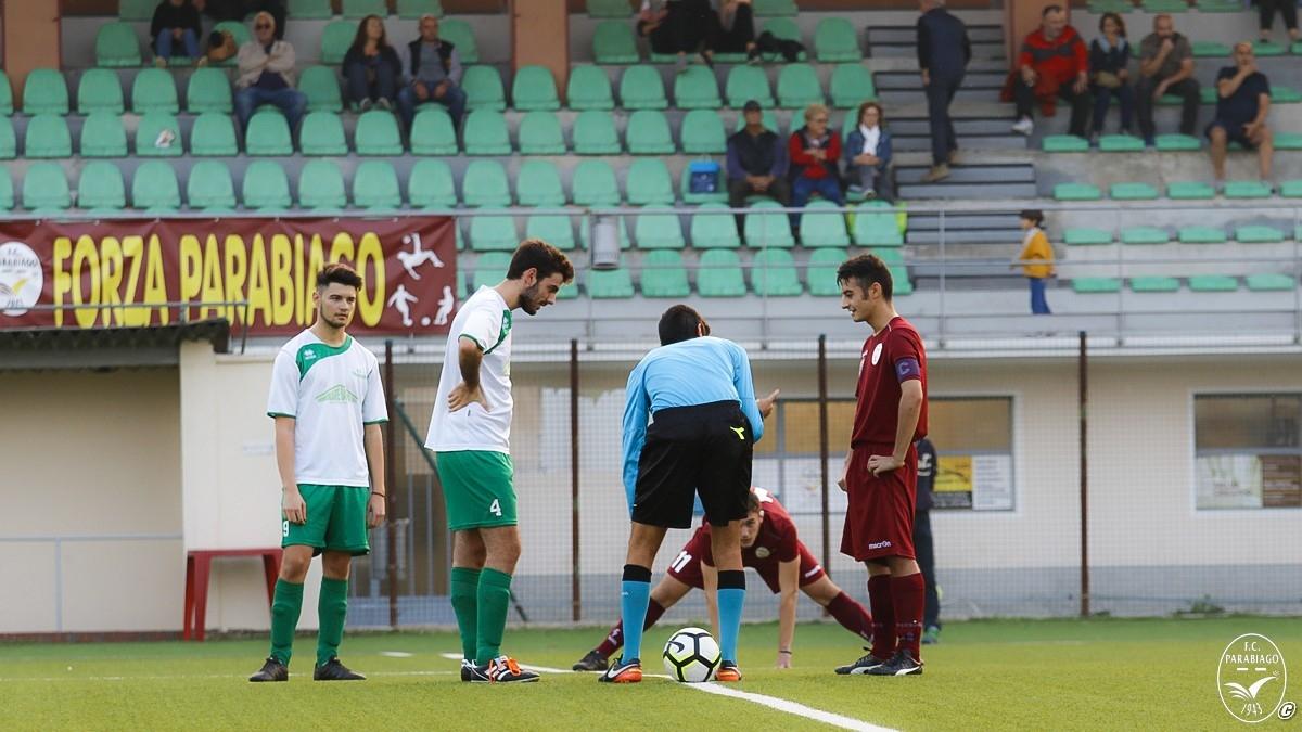 parabiago-calcio-juniores-7-campionato-vs-casorezzo_05